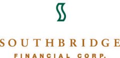 Southbridge FInancial Corp.